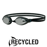 Speedo Aquasocket Mirrored Goggles - Ex Display
